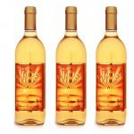 Mango Wine Gift Pack of 3 – 750ml