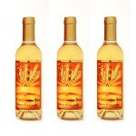 Mango Wine Gift Pack of 3 – 375ml