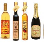 6 Bottle Special No 2 – Save $24
