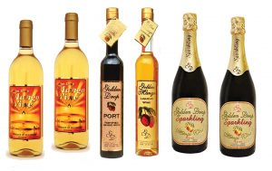 6 Bottle Special No 2 - Save $24-0