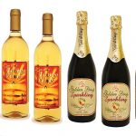 6 Bottle Special No 3 – Save $24