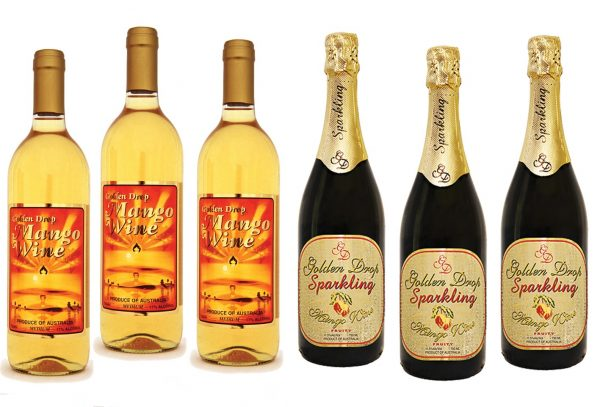 6 Bottle Special No 3 - Save $24-0