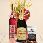 Sparkling Cocktail Gift Pack